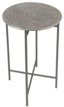 athezza suspension en m tal martel komais diam tre 60 cm. Black Bedroom Furniture Sets. Home Design Ideas