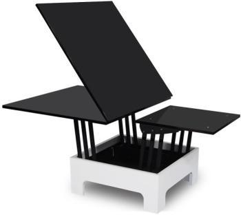 catgorie tables basses du guide et comparateur d 39 achat. Black Bedroom Furniture Sets. Home Design Ideas