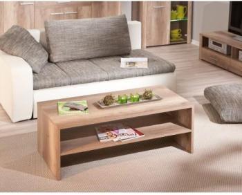 Table basse design Amandine