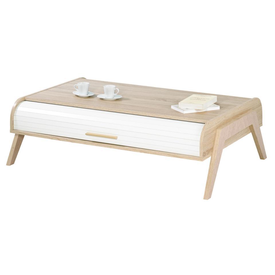 sachs c 315 119 amortisseur. Black Bedroom Furniture Sets. Home Design Ideas