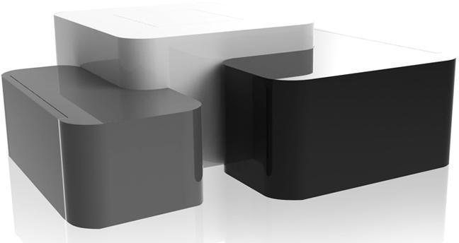 recherche caisson de basse du guide et comparateur d 39 achat. Black Bedroom Furniture Sets. Home Design Ideas
