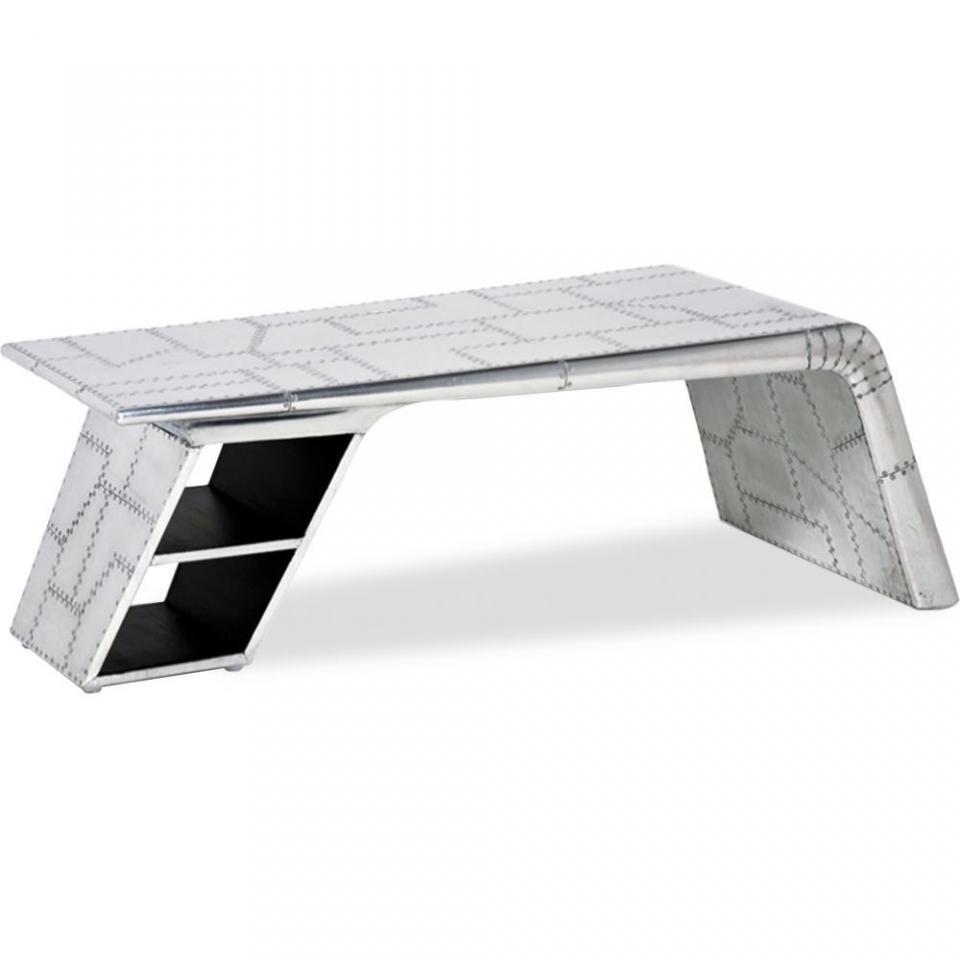 recherche aviation du guide et comparateur d 39 achat. Black Bedroom Furniture Sets. Home Design Ideas