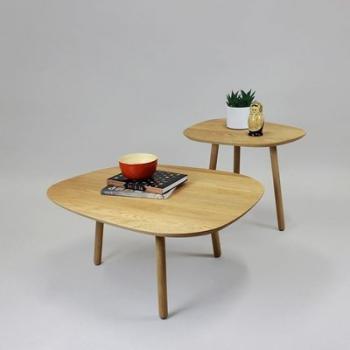 recherche carte mre du guide et comparateur d 39 achat. Black Bedroom Furniture Sets. Home Design Ideas