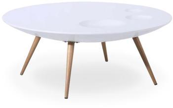 Recherche meuble verre du guide et comparateur d 39 achat - Menzzo table basse ...