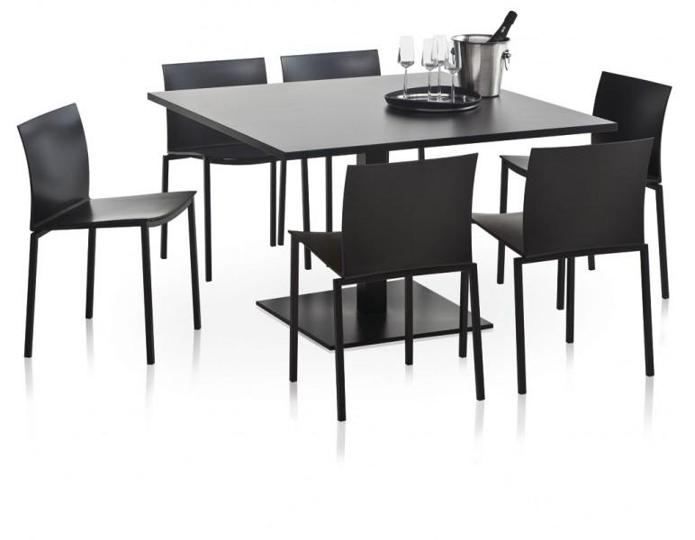 catgorie tables de cuisine du guide et comparateur d 39 achat. Black Bedroom Furniture Sets. Home Design Ideas