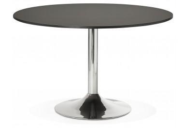 cat gorie tables de cuisine du guide et comparateur d 39 achat. Black Bedroom Furniture Sets. Home Design Ideas