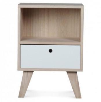 Table de Chevet Design en