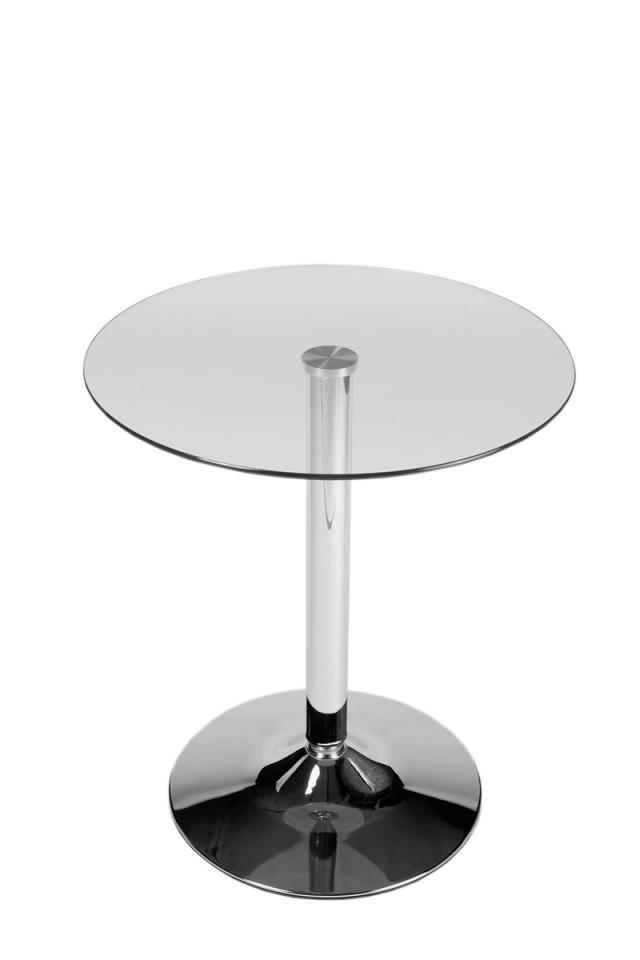 Catgorie tables de cuisine du guide et comparateur d 39 achat for Table de cuisine ronde en verre