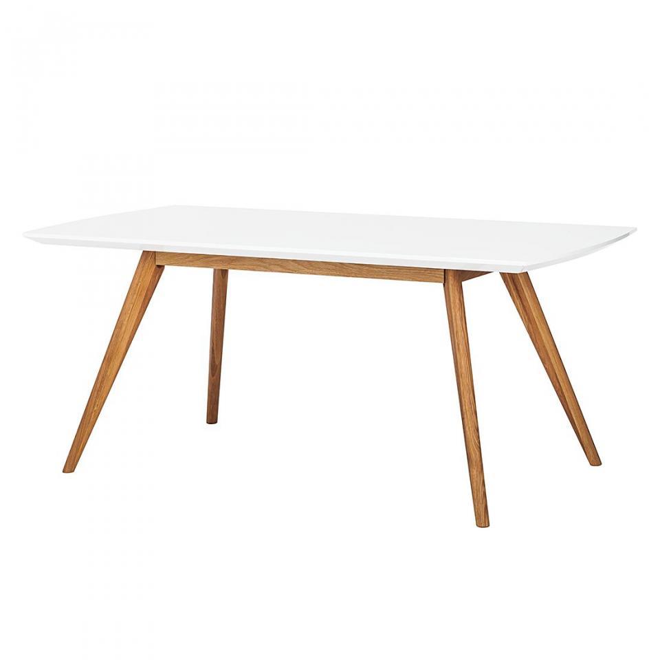 Table à manger Lindström -