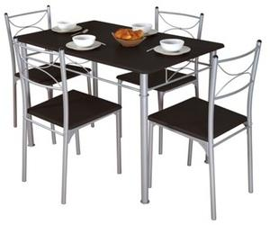Cuisines Bains Tables de cuisine