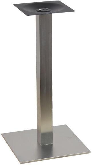 PCH-287 Pied de table haute