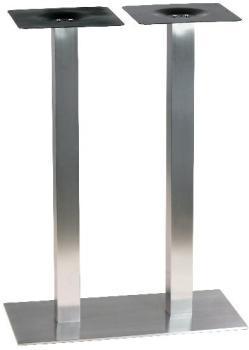 PCH-2487 Piètement de table
