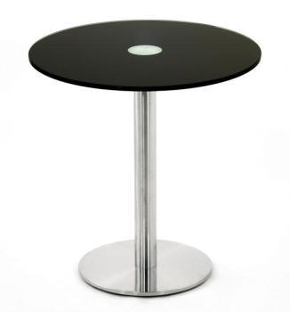 TBT-60R Table hauteur 65 cm