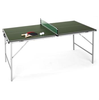 Klarfit Mini table de ping-pong