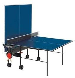 Table de Ping Pong 1 13i SPONETA
