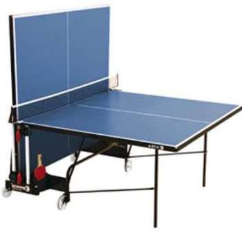 Table de Ping Pong 1 73e SPONETA