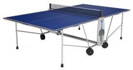 Table tennis de table indoor