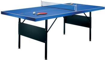 Riley Table de ping pong pliable