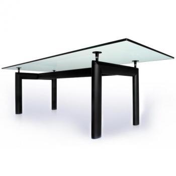 Le Corbusier LC6 - Table Cassina