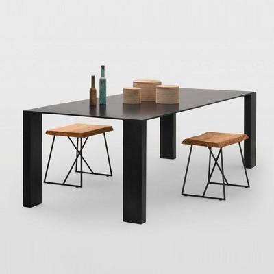 Recherche designer du guide et comparateur d 39 achat for Recherche table de salle a manger