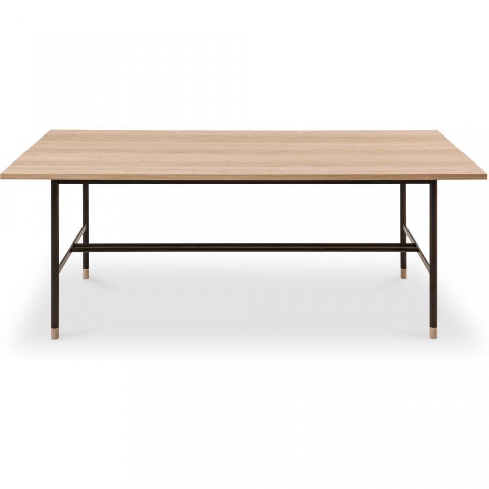 Recherche metal du guide et comparateur d 39 achat - Recherche table de salle a manger ...