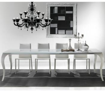 Recherche salle blanche du guide et comparateur d 39 achat - Recherche table de salle a manger ...