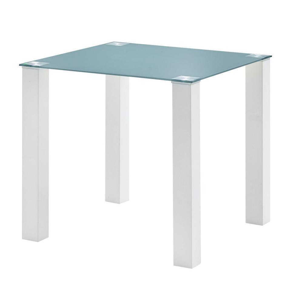 Recherche petrole du guide et comparateur d 39 achat for Table salle manger 80 cm largeur