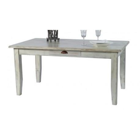 Recherche solea du guide et comparateur d 39 achat - Recherche table de salle a manger ...