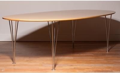 Recherche designer du guide et comparateur d 39 achat for Table salle a manger largeur 120