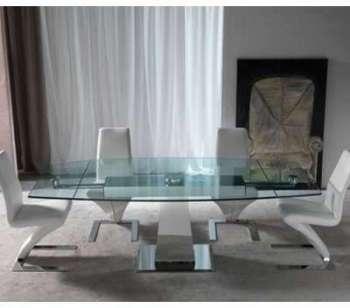 Table repas extensible TAVOLO