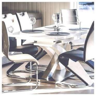 Recherche salle blanche du guide et comparateur d 39 achat for Table de salle a manger laque blanc avec rallonge