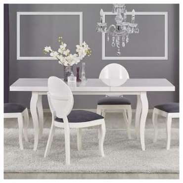 catgorie tables de salle manger du guide et comparateur d. Black Bedroom Furniture Sets. Home Design Ideas