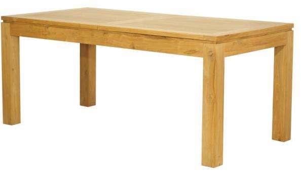 Recherche pied de table du guide et comparateur d 39 achat for Table de salle a manger 12 places