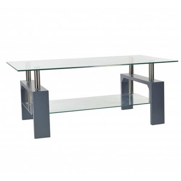 Recherche basse du guide et comparateur d 39 achat for Table basse pas chere design