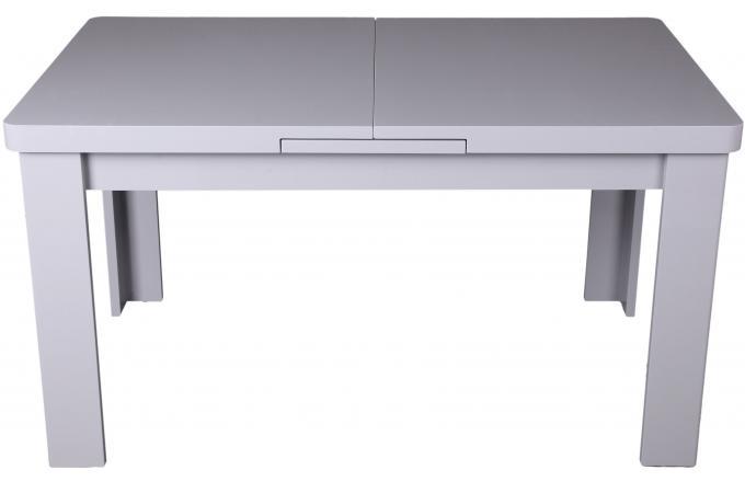 konig hav kcd11 ensemble karaok. Black Bedroom Furniture Sets. Home Design Ideas