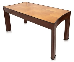 Recherche concave du guide et comparateur d 39 achat for Recherche table de salle a manger