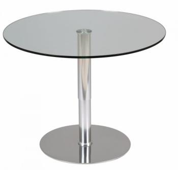catgorie tables de salle manger du guide et comparateur d. Black Bedroom Furniture Sets. Home Design Ideas