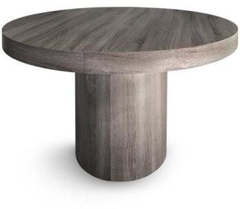 Table ronde extensible Suzie