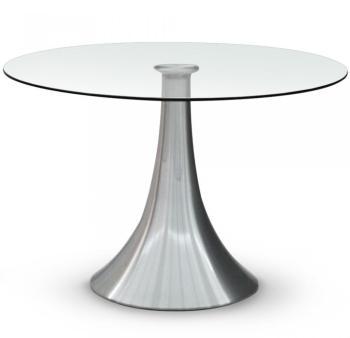 Table ronde Equinox