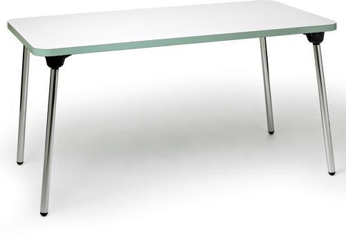 Tira Ginbande - Table pliante