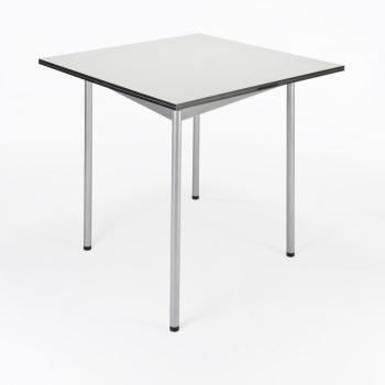 Turn Table - Table Pliante