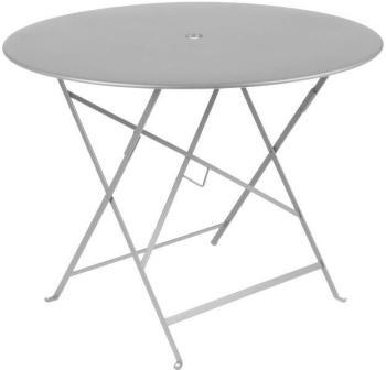 Bistro - Table Pliante 96cm