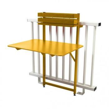 Bistro - Table de Balcon -