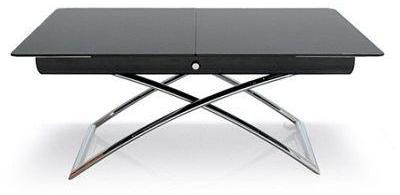 CONNUBIA CALLIGARIS table