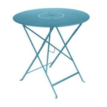 Floréal - Table pliante 77cm