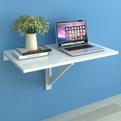 Cat gorie tables pliantes du guide et comparateur d 39 achat for Meuble 110x40