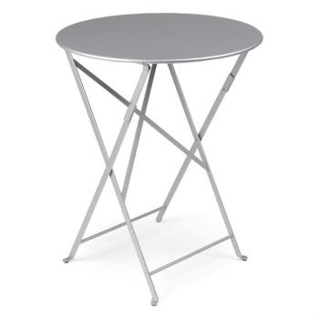 Bistro - Table Pliante 60cm