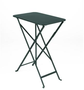 Bistro - Table pliante 37x57cm