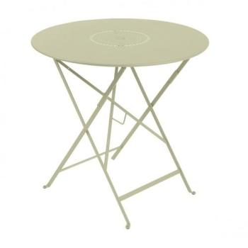 Floréal - Table pliante 77cm