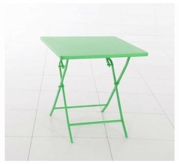 Table Greensboro - 70 x 70